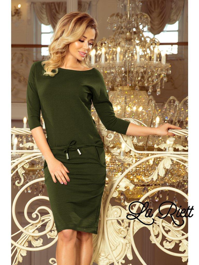 b0230540799aa Ležérne šaty - www.sonya.sk